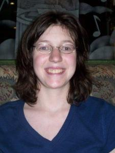 Stephanie W. for tutoring lessons in Chesterton IN