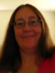 Sara R. for tutoring lessons in Elburn IL