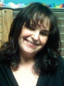 Francisca R. for tutoring lessons in Oak Park MI