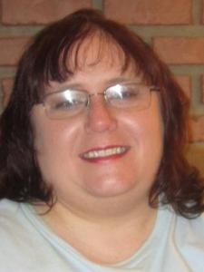 Nancy H. for tutoring lessons in Edgerton KS