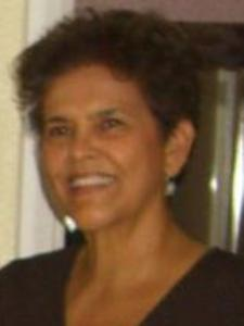 Maria-cristina Y. for tutoring lessons in Ewa Beach HI