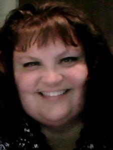 Krista B. for tutoring lessons in Hilliard OH