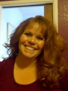 Karen Z. for tutoring lessons in Modesto CA