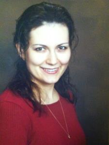 Olga B. for tutoring lessons in Pearland TX