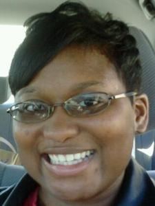 Janai H. for tutoring lessons in Riverdale GA