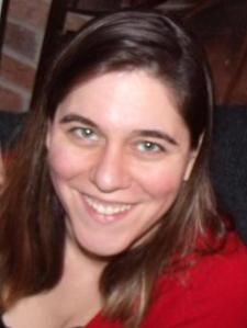 Sarah F. for tutoring lessons in Somersworth NH