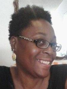 Adrienne M. for tutoring lessons in Atlanta GA