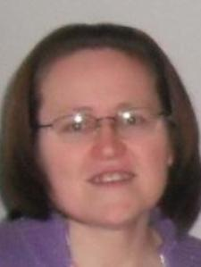 Frances M. for tutoring lessons in Osseo WI