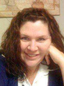 Jacqueline G. for tutoring lessons in Glasgow KY
