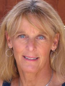 Beth K. for tutoring lessons in Carlsbad CA