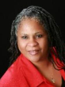 Sandra B. for tutoring lessons in Stone Mountain GA