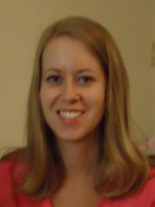 Amy S. - Experienced Teacher & Tutor: {Math, Physics, Reading, SAT, GRE}