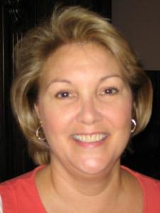 Angie A. for tutoring lessons in Villa Rica GA