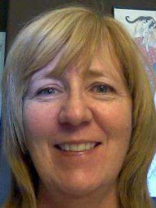 Corinne M. for tutoring lessons in Livermore CA