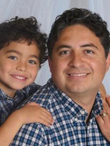 Carlos A. for tutoring lessons in Rancho Palos Verdes CA