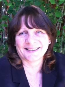 Karen F. for tutoring lessons in Fraser CO