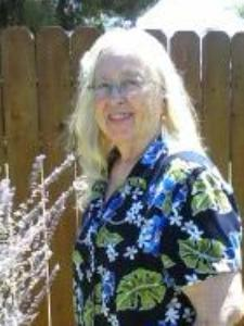 Marjorie S. for tutoring lessons in Lemoore CA