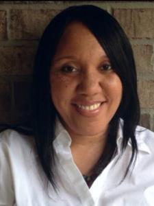 Stacie B. for tutoring lessons in Marietta GA