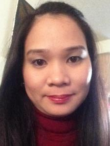 Maria Erlinda C. for tutoring lessons in Paramount CA