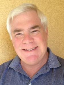 Greg M. for tutoring lessons in San Diego CA