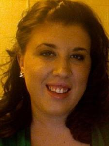 Taylor Adele H. for tutoring lessons in Clawson MI