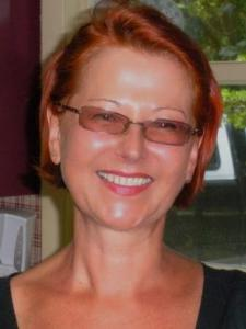 Iryna J. for tutoring lessons in Kalamazoo MI