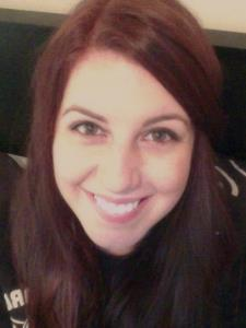 Anjelica P. for tutoring lessons in Machesney Park IL