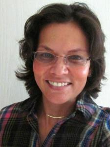 Carol B. for tutoring lessons in Colorado Springs CO