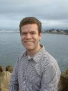 Scott S. for tutoring lessons in Sacramento CA