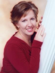 Jennifer A. for tutoring lessons in Commerce City CO