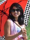 Shilpa S.