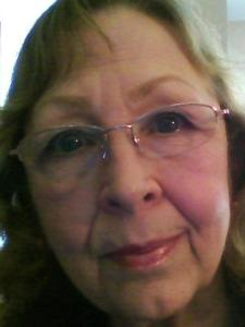 Marsha A. for tutoring lessons in Shelbyville KY