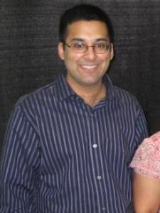 Varun G. for tutoring lessons in Fort Lauderdale FL