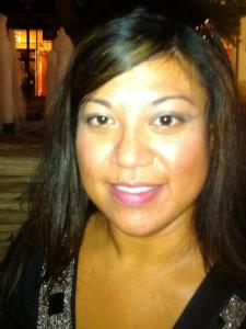 Beatriz G. for tutoring lessons in Spring TX