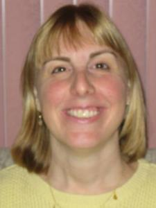 Karen D. for tutoring lessons in Willow Grove PA