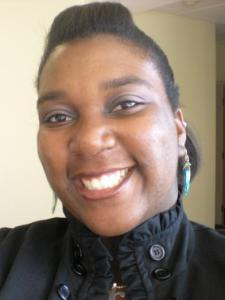 Rachel L. for tutoring lessons in Southfield MI