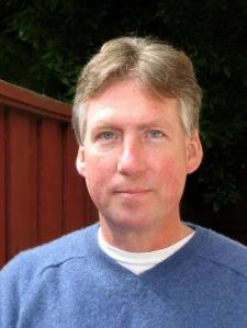 Michael E. for tutoring lessons in Los Altos CA
