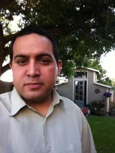 Joseph A. for tutoring lessons in Benicia CA