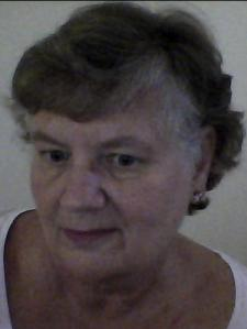 Carla H. for tutoring lessons in Homosassa FL