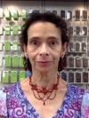 Faye A. M.