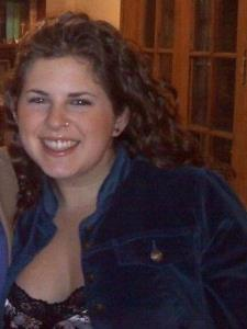 Michelle S. - Reliable/Patient PhD Student: SAT/GRE Prep, Writing, Resumes, & More!