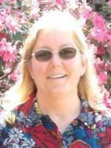 Peggy B. for tutoring lessons in Kemah TX
