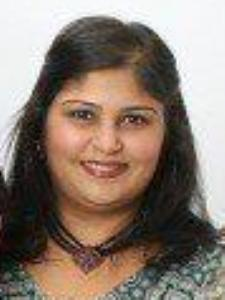 Priti S. for tutoring lessons in Palatine IL