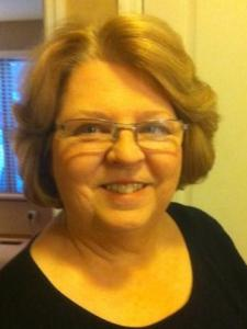 Deborah M. for tutoring lessons in Chesterfield MO