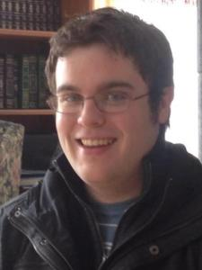 Sullivan, NH Tutoring