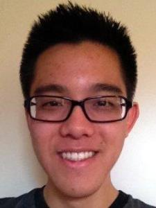 Jonathan T. for tutoring lessons in Cupertino CA