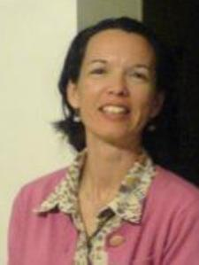 Karen G. for tutoring lessons in Merced CA
