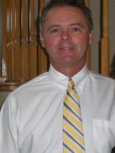 Paul K. - Experienced business manager and educator