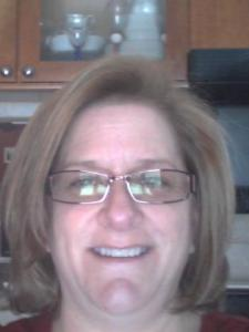 Karen G. for tutoring lessons in Clinton Township MI