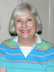 Carol Z. for tutoring lessons in Chicago IL